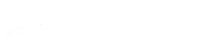 fillaristit pyöräilijä logo