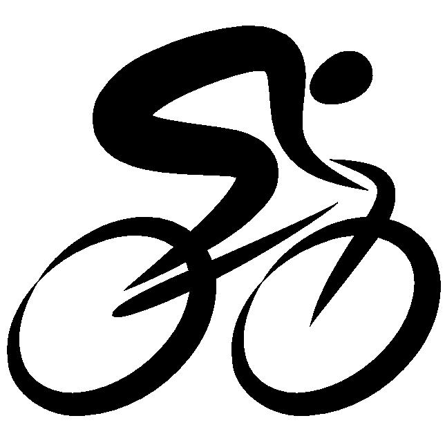 fillaristit logo harmaa
