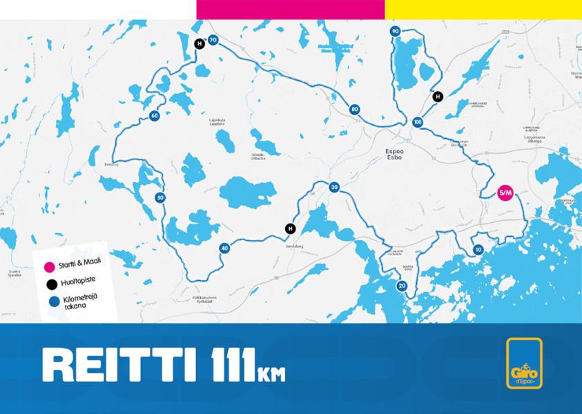 karttamerkintä kuva